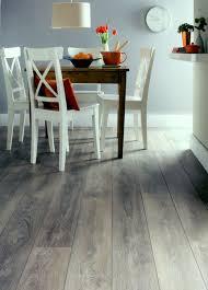 laminate flooring for the home pinterest laminate flooring