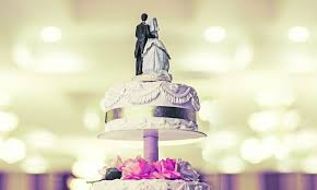 marriage cake a happy marriage is a of cake couples reveal secrets of