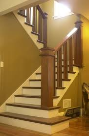 22 best basement stairs idea images on pinterest stairs