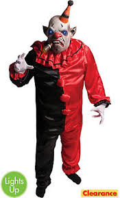 Halloween Costume Clearance Men U0027s Clearance Halloween Costumes Party