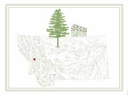 Missoula Montana Map by Turn Of The Centuries The Western States Usa Map Drawings