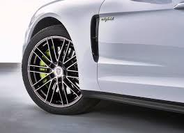 porsche panamera 2018 interior 2018 porsche panamera sport turismo 4 e hybrid interior reviews