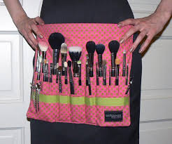 tools for makeup artists 27 best makeup artist belt images on makeup artists