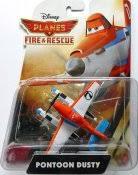 planes 2 fire u0026 rescue planes planes 2 toystation se