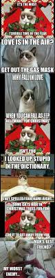 Sophisticated Cat Meme Generator - ready set no stuff pinterest kitty and cat