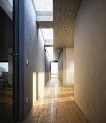 wohnideen minimalistische kinderzimmer wohnideen für minimalistisch wohnen und für moderne flurgestaltung