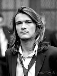 famous hair styles for tall mens 76 best men s hair images on pinterest men s haircuts guy hair