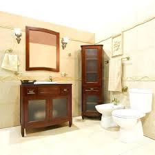 bathroom mirror cabinet in singapore country bathroom vanities
