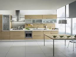 kitchen 61 corner kitchen design in contemporary style using