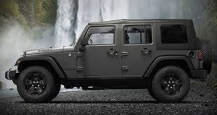 jeep willys 2015 4 door the 2015 willys wheeler wrangler