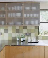 Sliding Kitchen Cabinet Sliding Kitchen Cabinet Doors Need Them Clear And White Like Blue