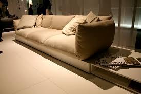 team 7 sofa imm cologne sofa jalis cor bild 3 schöner wohnen