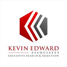 lexus exeter uk area manager job at kevin edward associates in exeter gb linkedin