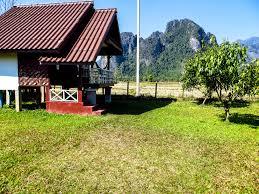 saffas on adventure thailand u0026 laos backpacklocals