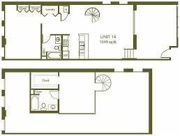 One Bedroom Apartments In Columbus Ga 2 Bedroom Apartments Columbus Ga Nrtradiant Com