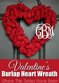 Easy Valentine S Day Decor by 32 Easy Valentine Decor Ideas Diy Joy