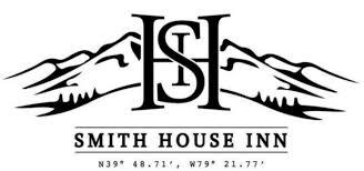 video tour u2014 smith house inn