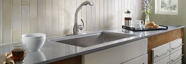 kitchen faucets denver moen and delta faucet repair installation bill smith plumbing