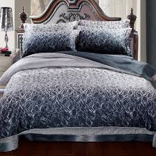 Cheap Shabby Chic Bedding by Midnight Dark Blue Full Queen Size Bedding Sets Bedding U0026 Bed