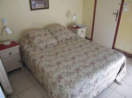 chambre d hote l echappee bed breakfast carcassonne l echappee chambres d hotes