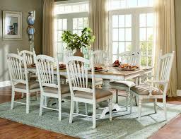 lark manor belmont extendable dining table u0026 reviews wayfair
