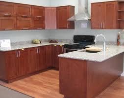 nh kitchen cabinets kitchen brilliant kitchen cabinet wholesale los angeles unusual