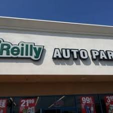 o reilly auto parts check engine light o reilly auto parts 11 reviews auto parts supplies 9929