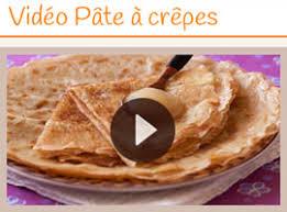 cuisiner des crepes pâte à crêpes les meilleures recettes de cuisine d ôdélices