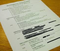 Should You Put References On Resume Should You Put References On A Resume Resume Badak