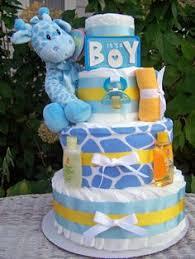 giraffe themed baby shower for a boy google search baby boy
