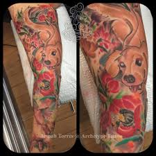 jespah torres tattooist home facebook