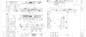 how to design a commercial kitchen commercial kitchen design bloomingcactus me