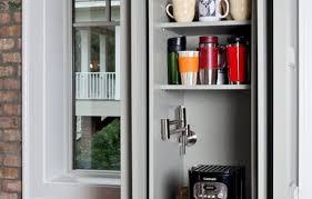 Unique Storage Kitchen Storage Ideas For Small Spaces Mada Privat