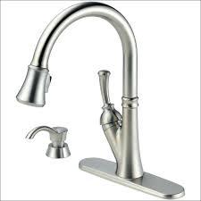 glacier bay kitchen faucet glacier bay kitchen faucet diverter repair allaboutyouth