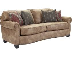 Vintage Sofa Bed New Vintage Sofa Broyhill Broyhill Furniture