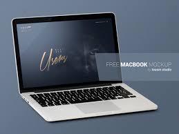 Home Designer Pro Catalogs Mockup Catalog Free Graphic Design Resources