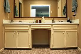 Bathroom Storage Cabinet Ideas by Best White Bathroom Cabinet Ideas U2014 Desk And All Home Ideas