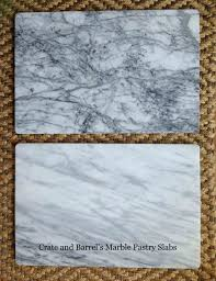 decor appealing granite that looks like marble for home
