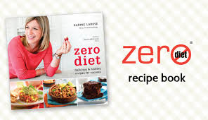karine cuisine tv zero diet 120 healthy and delicious all recipes nautilus