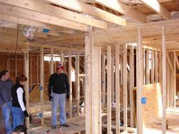 remodeling green branch construction home builders and
