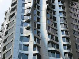 manhattan u0027s tallest residential rental near ready in fidi fidi digs