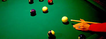 where to buy pool tables near me capitol billiards dart boards