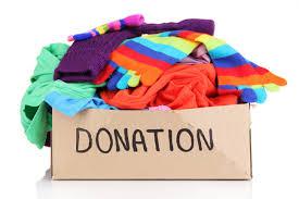 100 donating car to charity tax deduction 2014 amazon com