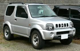 jeep suzuki samurai for sale suzuki jimny history photos on better parts ltd