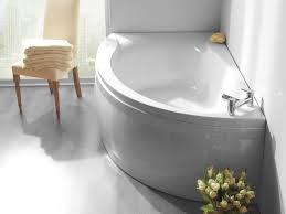 boro bathrooms boro bathrooms b0090p 0030
