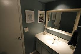 guest bathroom mini makeover u2022 charleston crafted