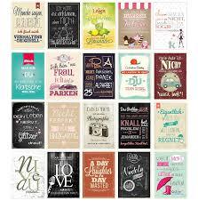 sprüche karten 20 spruchkarten retro postkarten mit lustigen sprüchen 20