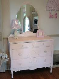 White Shabby Chic Furniture by Please Give Me Color Advice Before I Shabby Chic This Dresser