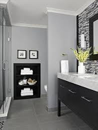 bathroom ideas in grey the 25 best small grey bathrooms ideas on grey