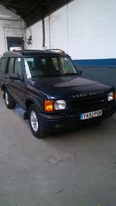 used land rover discovery for sale landrover discovery 2 roof rack used land rover cars buy and